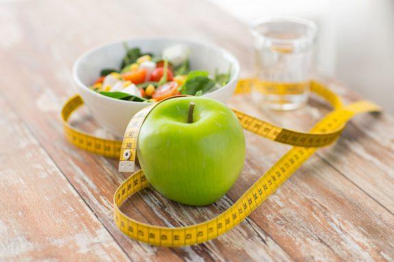 効果的なファスティングのやり方は?準備食・回復食も全て解説!